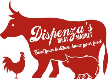 Dispenzas Meat Market