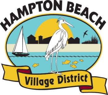 Hampton Beach Association