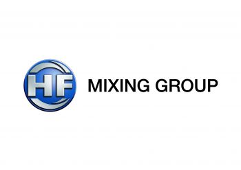 HF Mixing Group