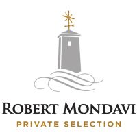 Robert Mondavi Private Selections