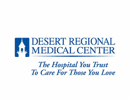 Desert Regional Medical Center