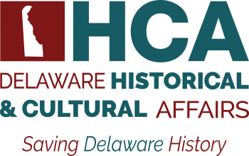 Delaware Historical Cultural Affairs