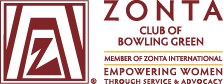Zonta Club of Bowling Green