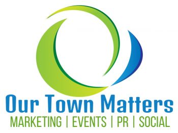 Our Town Matters
