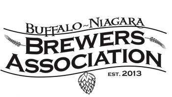 Buffalo Niagara Brewers Association