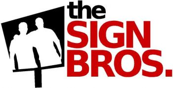 The Sign Brothers