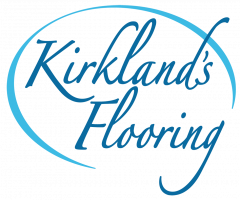 Kirklands Flooring