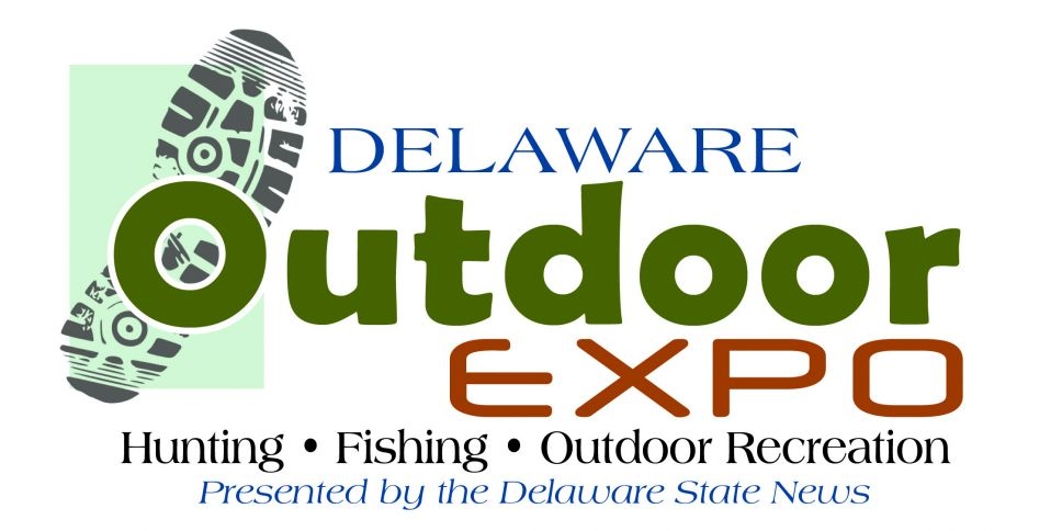 Delaware Outdoor Expo Delmarva Events