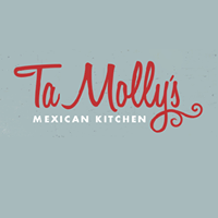 Tamollys Mexican Kitchen Bossier City