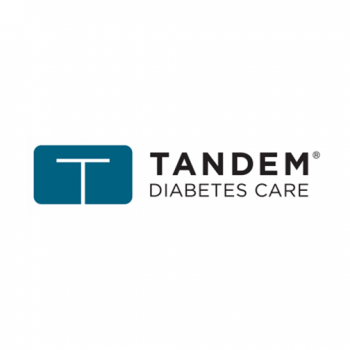Tandem Diabetes Care