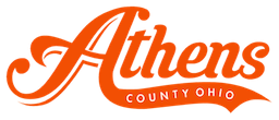 Athens County Visitors Bureau