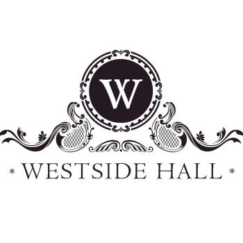 Westside Hall