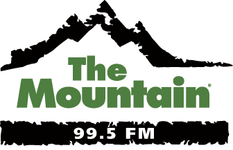 99 5 The Mountain