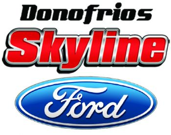 Donofrios Skyline Ford