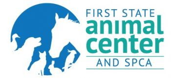 First State Animal Center and SPCA