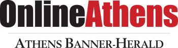 OnlineAthens The Athens Banner Herald