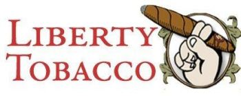 Liberty Tobacco