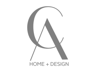 CA Home Design