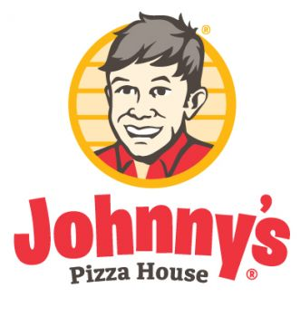 Johnnys Pizza