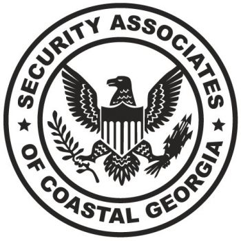 Security Associates of Coastal Georgia