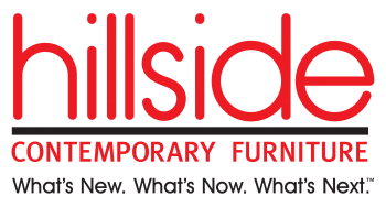 Hillside Furniture