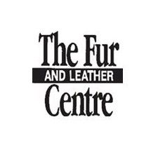 The Fur Leather Centre