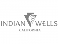 City of Indian Wells