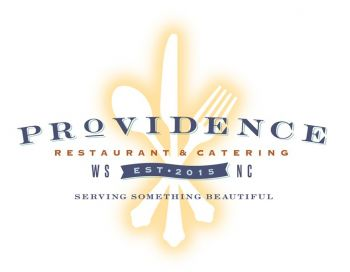 Providence Catering and Restaurant