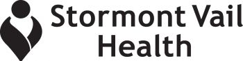 Stormont Vail Health