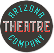 Arizona Theatre Co
