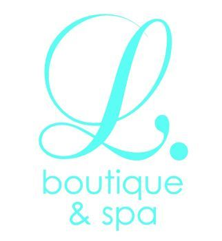 L Boutique Spa