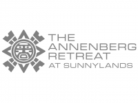 The Annenberg Retreat at Sunnylands