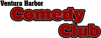 Promotional Partner Ventura Harbor Comedy Club