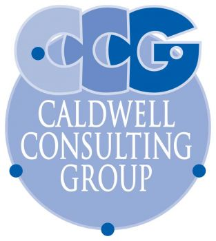 Sponsor Caldwell Consulting Group
