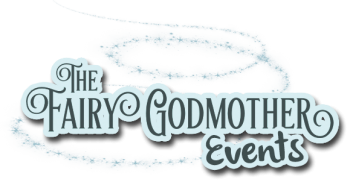 Fairy Godmother Events