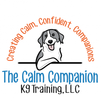 The Calm Companion