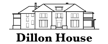 Dillon House Events