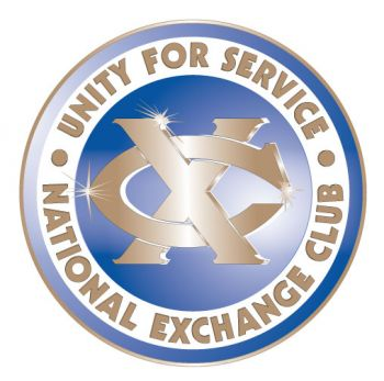 Exchange Club of Bowling Green