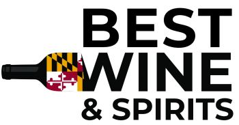 Best Wine Spirits