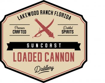 Loaded Cannon Distillery