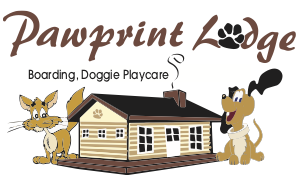 pawprint lodge