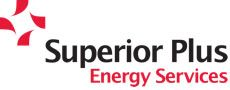 Superior Plus Energy