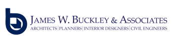 James W Buckley Associates